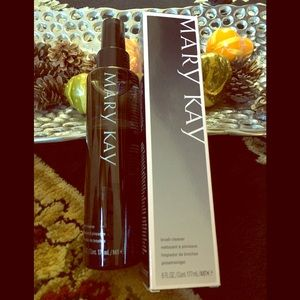 Other - Mary Kay brush cleaner
